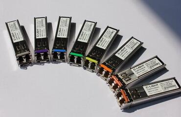 六类网线,室外网线,电源线,视频线,电话线,110配线架,水晶头,模块面板