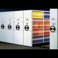 手动密集柜生产厂家|东莞密集架出厂价格