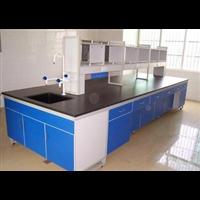 供应广东优质钢木实验台工厂