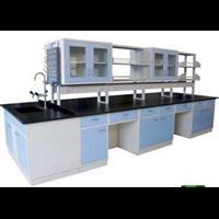 供应厂家直销东莞优质钢木实验台最低价格
