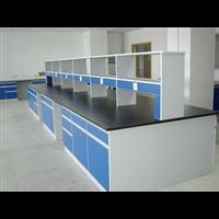 供应厂家直销深圳优质钢木实验台最低价格
