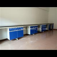 供应厂家直销广州优质钢木实验台最低价格