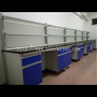 供应厂家直销广东优质钢木实验台最低价格