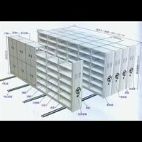 档案密集柜厂家|档案密集柜参数|价格厂商