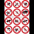 上海聚青臣灭鼠除虫公司