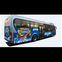 佛山公交车身广告@佛山公交车身广告电话@佛山公交车身广告价格