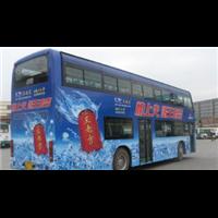 深圳物流车身广告@广州物流车身广告@中山物流车身广告