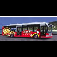 深圳车身广告@广州车身广告@佛山车身广告
