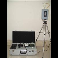 八合一分光光度检测仪