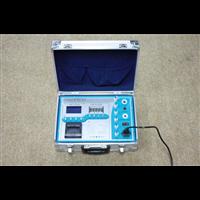 室内空气质量检测仪