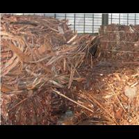 济南商场拆迁拆除回收