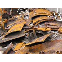 济南酒店拆除回收