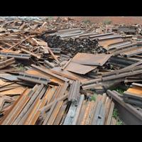 济南酒店设备拆除回收