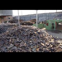 济南酒店拆除物资回收