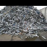 济南废铁回收站
