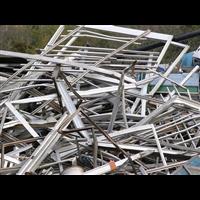 济南废铁回收价格