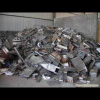 济南回收废铁
