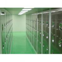 广州货淋室厂家直销价格/广州货淋室/广州大型双吹货淋室