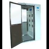 广州净化设备工程货淋室/番禺货淋室厂家/货淋室厂家报价