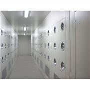 湖北货淋室/广州净化工程设备厂家/番禺货淋室厂家价格