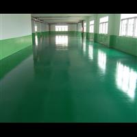 广州环氧自流平地面报价/广州环氧自流平地面厂家