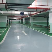 PVC防静电地板胶电子厂专用