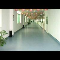 南沙防静电PVC地板 番禺地板修补