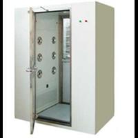 珠海风淋室@珠海风淋室生产厂家@珠海风淋室多少钱