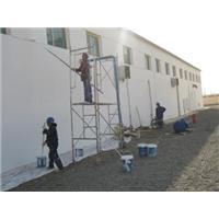 三亚防水补漏公司|三亚美砖家保洁有限公司