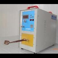 珠海高频感应机价格-珠海高频感应机哪家便宜