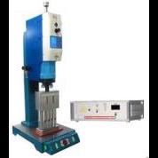 广州超音波切割机价格-广州超音波切割机哪家便宜