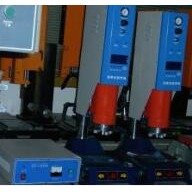 东莞哪里可以做超音波切割机?东莞超音波切割机哪家技术好