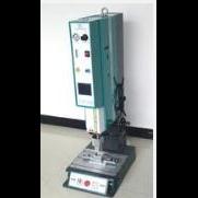 东莞超音波切割机价格-东莞超音波切割机哪家便宜