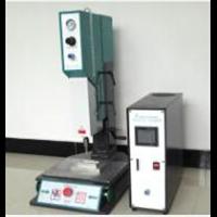 珠海哪里可以做超音波切割机?珠海超音波切割机哪家技术好