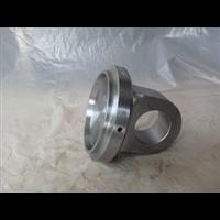 洛阳赫明工程机械3