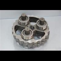 洛阳赫明工程机械12