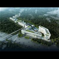 广东以色列理工学院项目