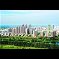 湖北武汉大花山还建楼项目