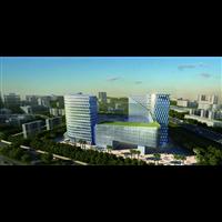 深圳天健科技大厦