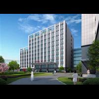 衢州肿瘤医院