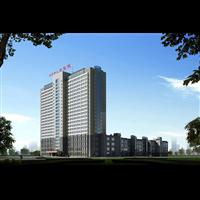 新郑人民医院