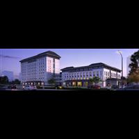 建德第三人民医院