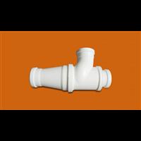 单立管旋流器