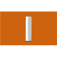 沟槽式PE管材