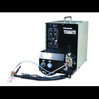 唐山松下TIG氩弧焊填丝装置YJ-1052THGE