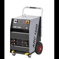 德国HBS短周期螺柱焊机ARC1550