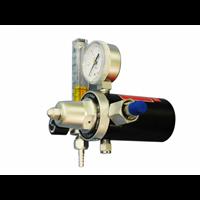 唐山松下气体调节器YX-25CD1