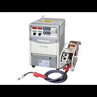 唐山松下CO2气保焊机YD-500FR1