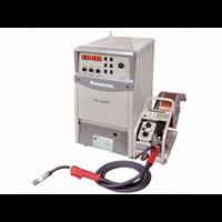 唐山松下CO2气保焊机YD-630FR1