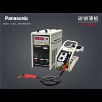 唐山松下熔化极CO2气保焊机YD-280RK1